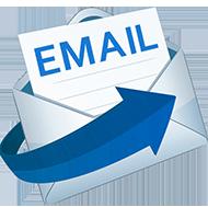 البريد الإلكتروني للأعمال