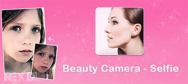 beauty-camera-selfie