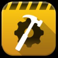 PIT Designs - app dev