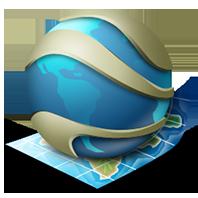PIT Designs - domain registraion