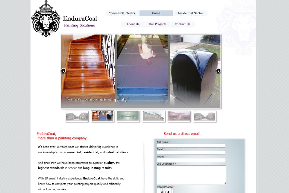 Endura-Coat-Painting-Melbourne-Website