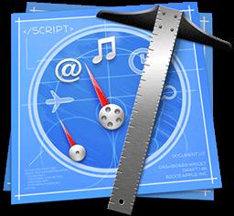 Erbil apps - PIT Designs