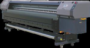 flex-print-machine