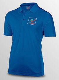 shirt-print-in-erbil