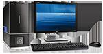 desktop-computer1