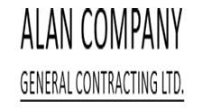 Alan-Company-Logo