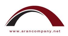 Aran-Company-Logo