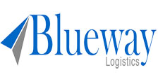 BlueWay-Company-Logo