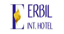 Erbil-International-Logo