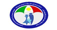 IHRCKR-Logo