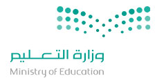 MOE-SKA-Logo