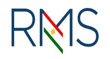 RMS-Company-Logo