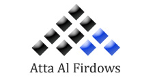 atta-al-firdows-company