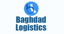 baghdad-logistics-logo