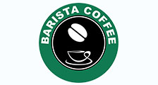 barisat-coffee-logo