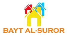 bayt-al-suror-logo