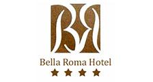 bella-roma-hotel-logo