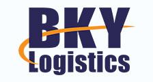 bky-logistics-logo