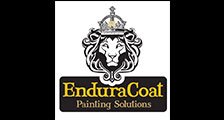 endura-coat-painting-logo