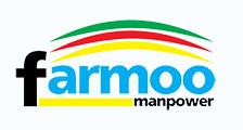 farmoo-manpower-logo