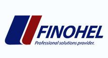 finohel-company-logo