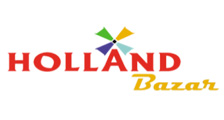 holland-bazar