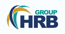 hrb-group-logo