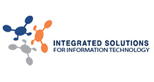 integrated-solutions-company