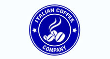 italian-coffee-company