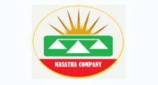 masatha-company-logo