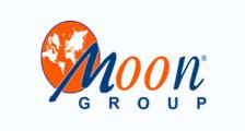 moon-group-logo