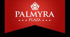 palmyra-plaza-logo