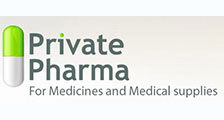 private-pharma-logo