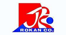 rokan-company