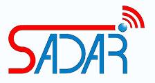 sadar-sat-logo