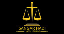 sangar-hadi-law-firm-logo