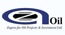 zagros-oil-logo