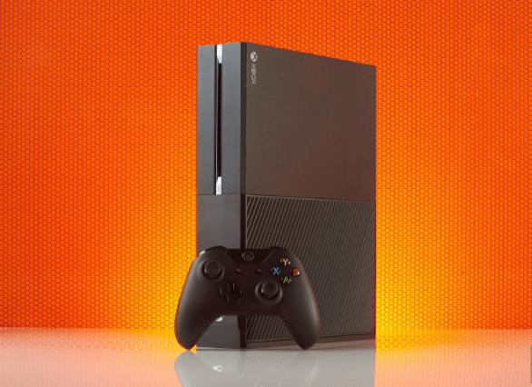انخفاض في سعر جهاز Xbox One