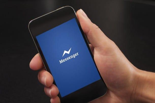 """كيف يمكنك تغيير أسماء أصدقائك على """"فيس بوك ماسنجر""""؟"""