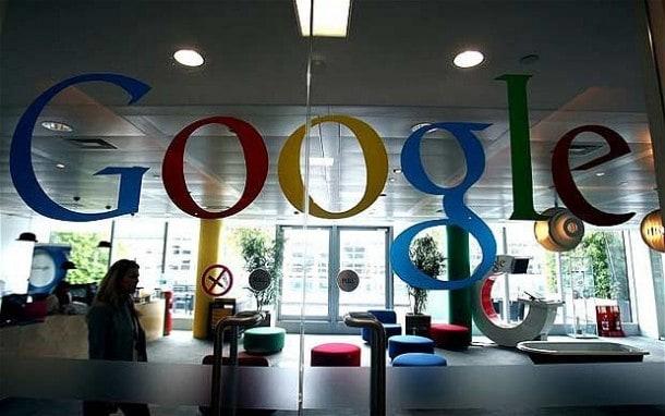 """في ذكرى تأسيسها الـ 18.. تعرف على 10 معلومات مثيرة عن شركة """"جوجل"""""""