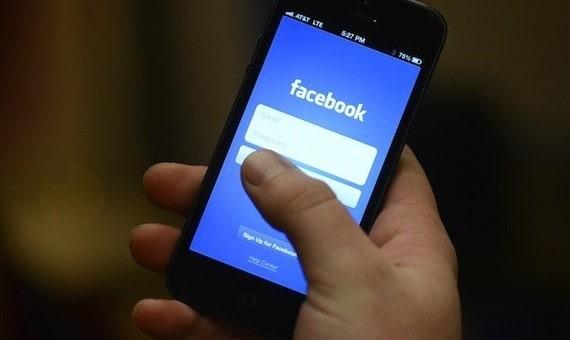كيف تتحكم في عدد متابعينك على فيس بوك؟