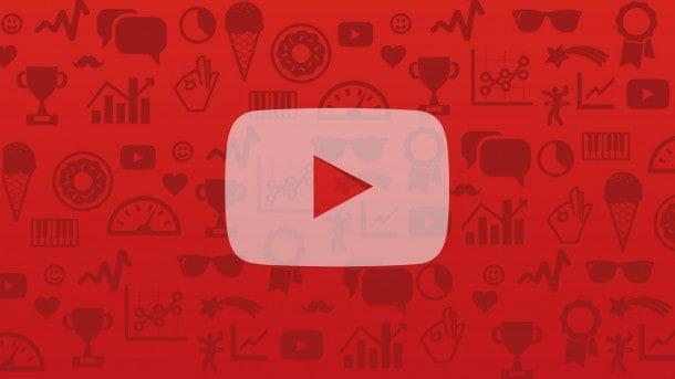 """تعرف على تطبيق """"Youtube go"""" الذي يمكنك من مشاهدة الفيديو دون إنترنت"""