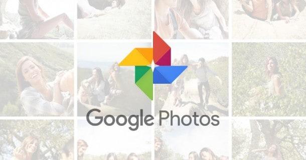 """تحديث جديد لـ """" Google Photos"""" يمكنك من صناعة صور GIF"""