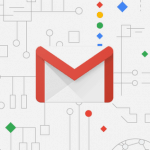 How to get the new Gmail look?