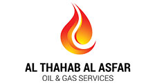 Al-Thahab-Al-Asfar