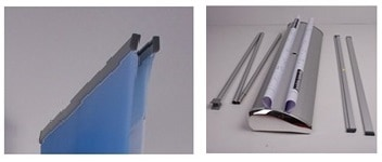 roll-up-stand-material