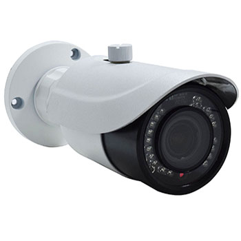 Security Camera 2MP-Varifocal-Starlight