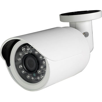 Security Camera S-Series-HD-Bullet-Erbil