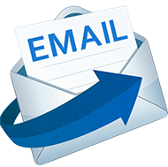 Business Email Services