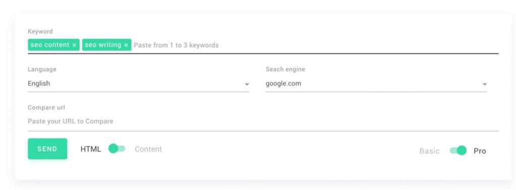 keyword-research-copywritely